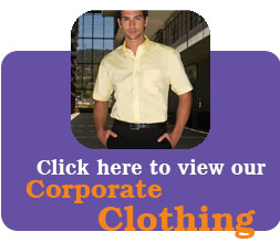 click to view our corporate clothing